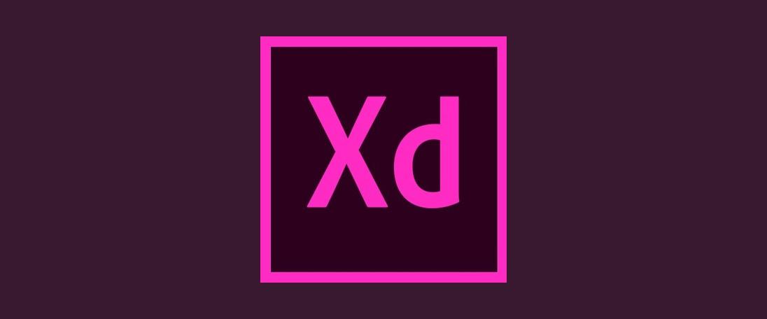Adobe Xd (Beta)