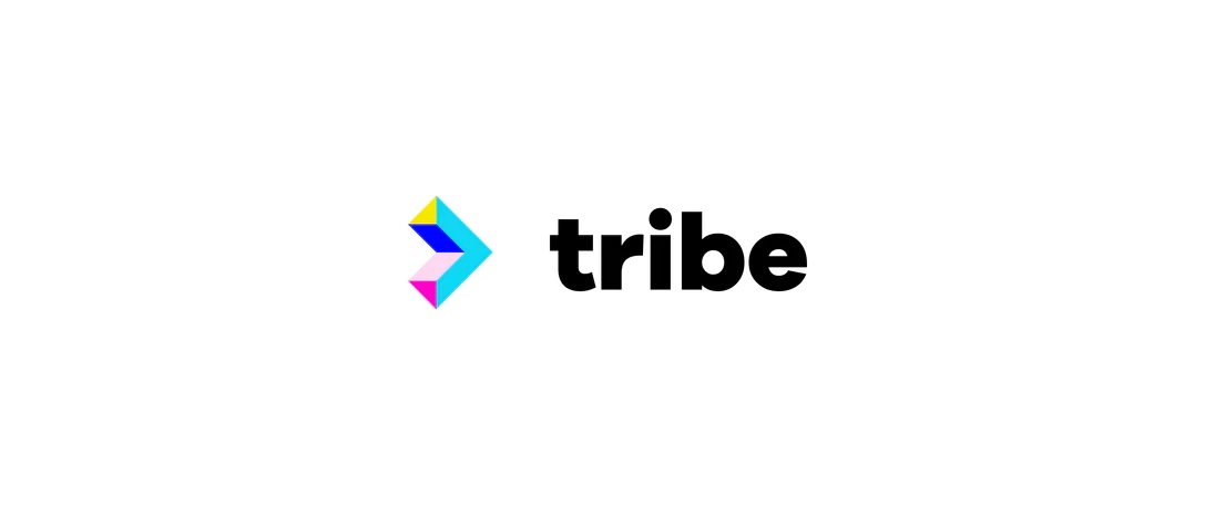 Tribe (Android / iOS)