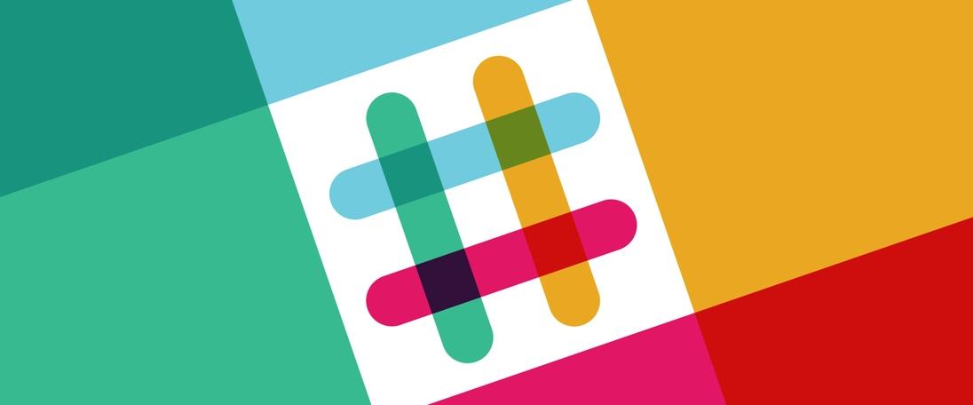 Slack dá as boas-vindas à Microsoft… à patrão