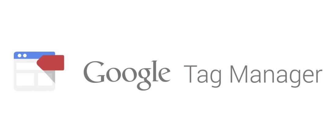 Guia prático para o Google Tag Manager