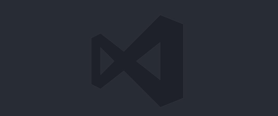 As melhores extensões para o Visual Studio Code