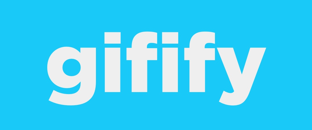 gifify