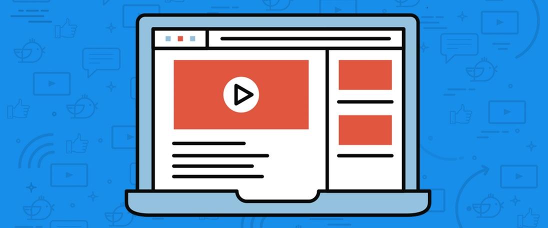 The Buffer Guide to Video Metrics
