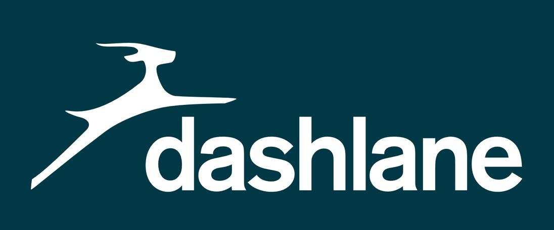 Dashlane (PC, MacOS, iOS, Android)