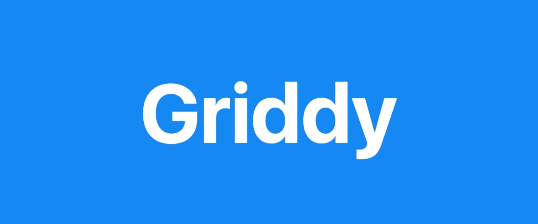 Griddy