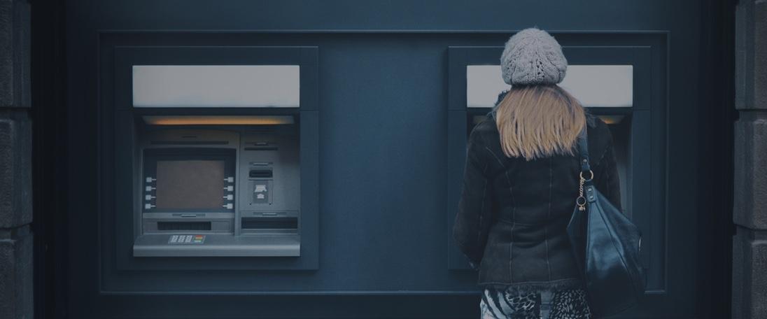 Já não é preciso cartão bancário para levantar dinheiro no Multibanco