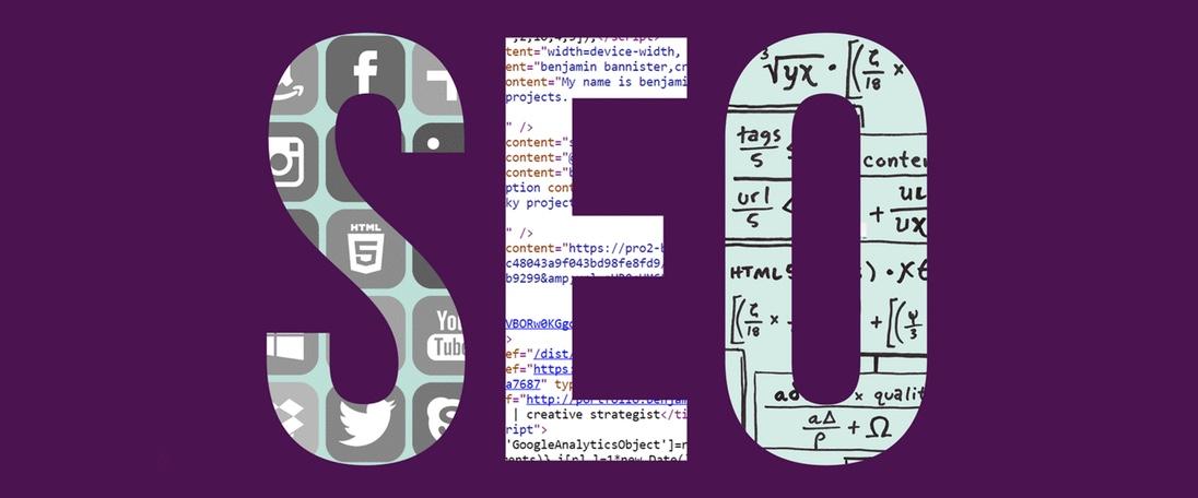 SEO Secrets: Reverse-Engineering Google's Algorithm