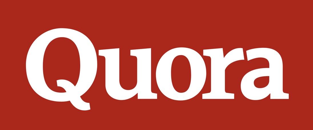 Quora testa Respostas em Vídeo e lança Plataforma para Publicidade