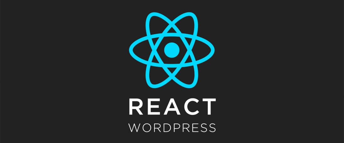 Headless WordPress with React