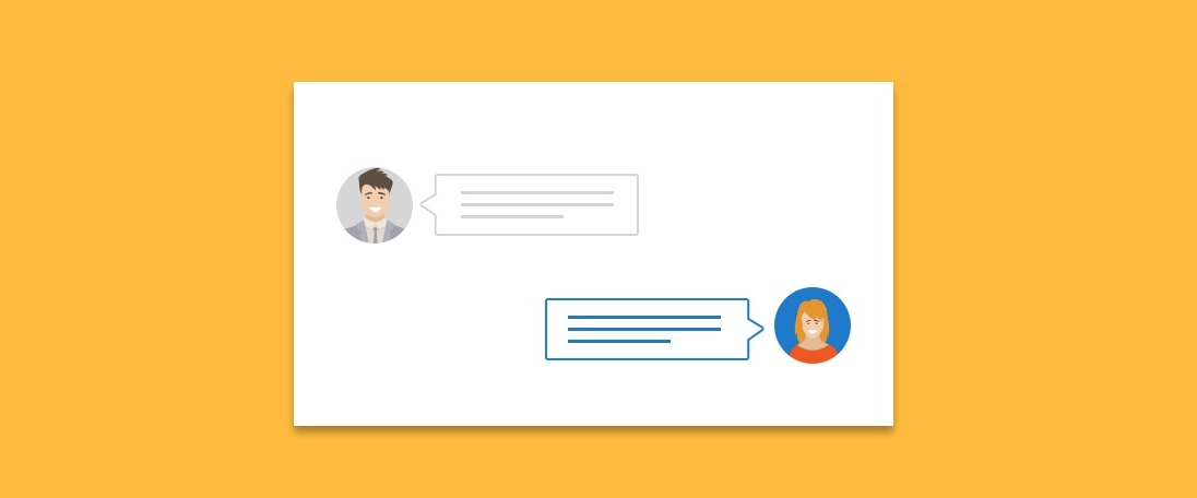 How Great User Onboarding Helps These Messaging Apps Grow to 1 Billion Users