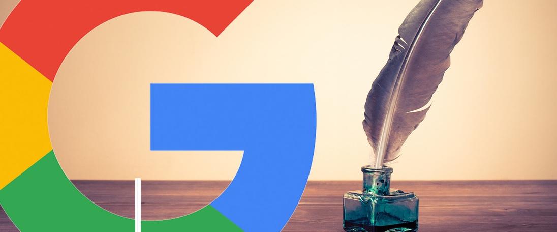 Já ouviste falar nos Google Posts?