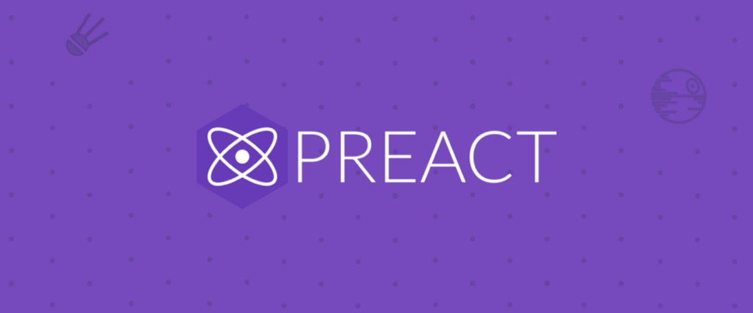 Introduction to Preact