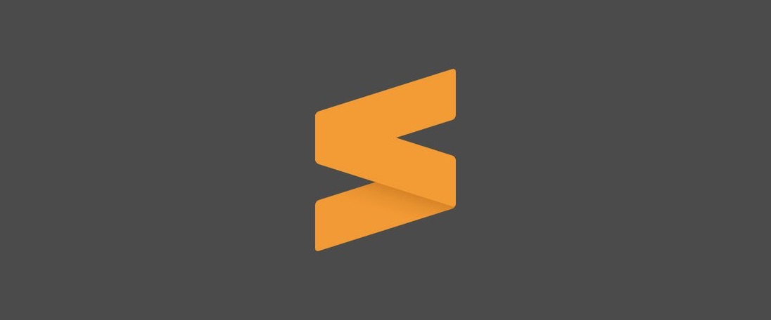 Sublime Text 3 chegou!