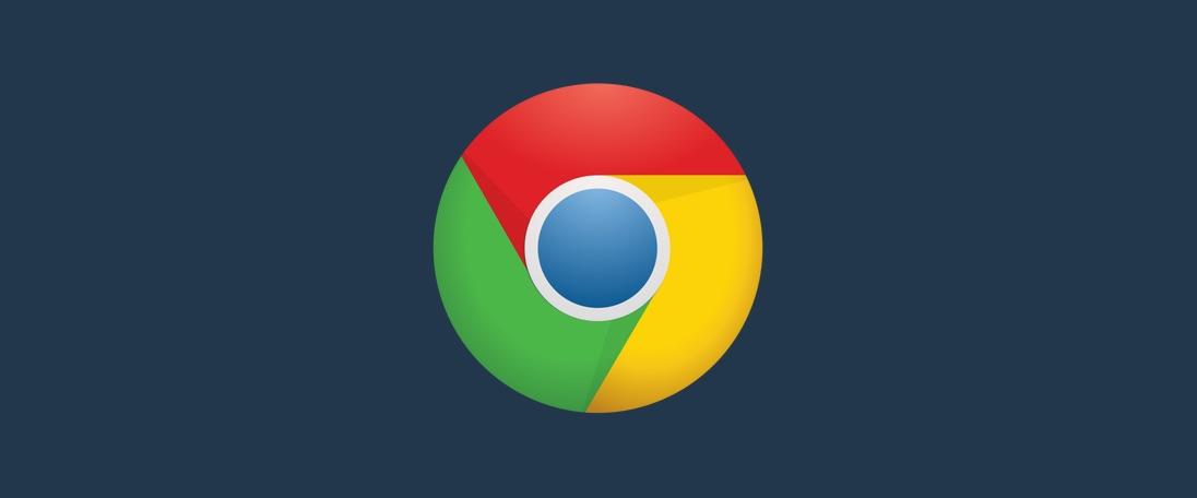 O Chrome vai bloquear anúncios a partir de Fevereiro
