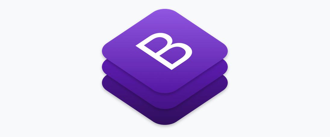 Olá Bootstrap 4!