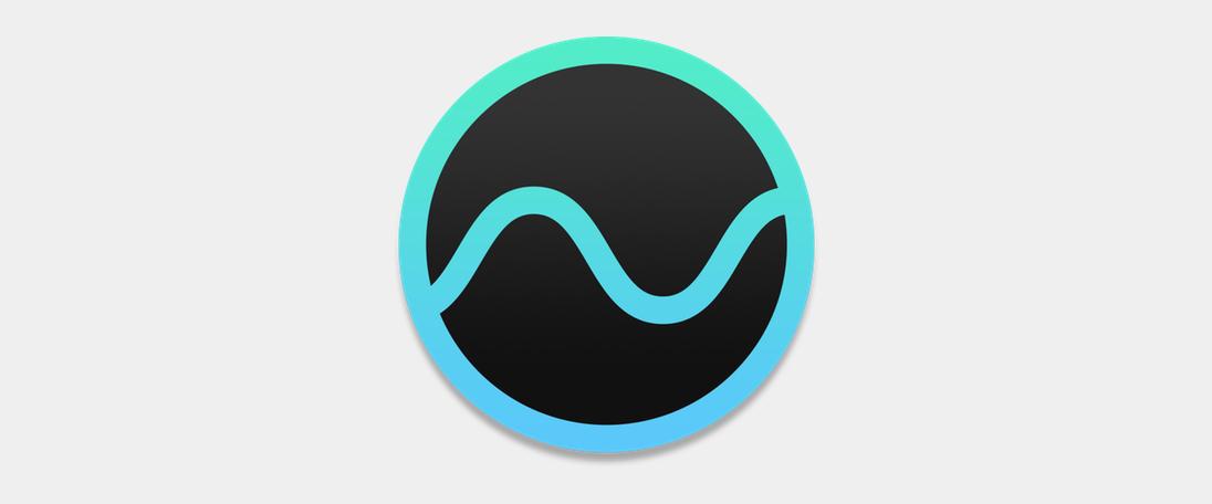 Noizio (macOS, iOS)