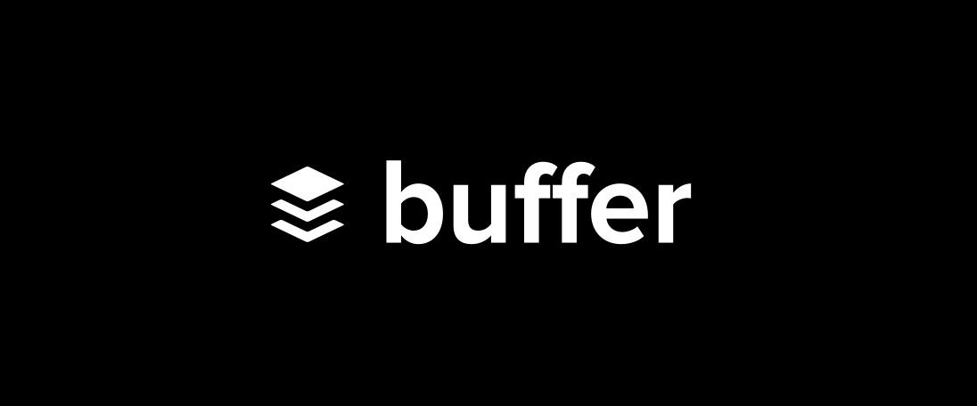 O plano gratuito da Buffer está melhor