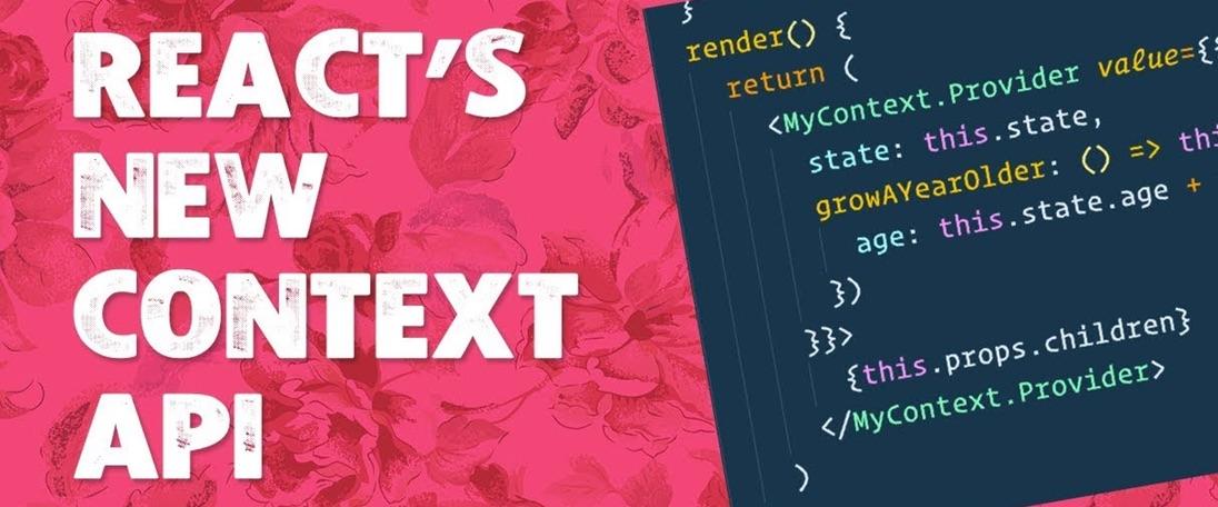 How React's Context API Works