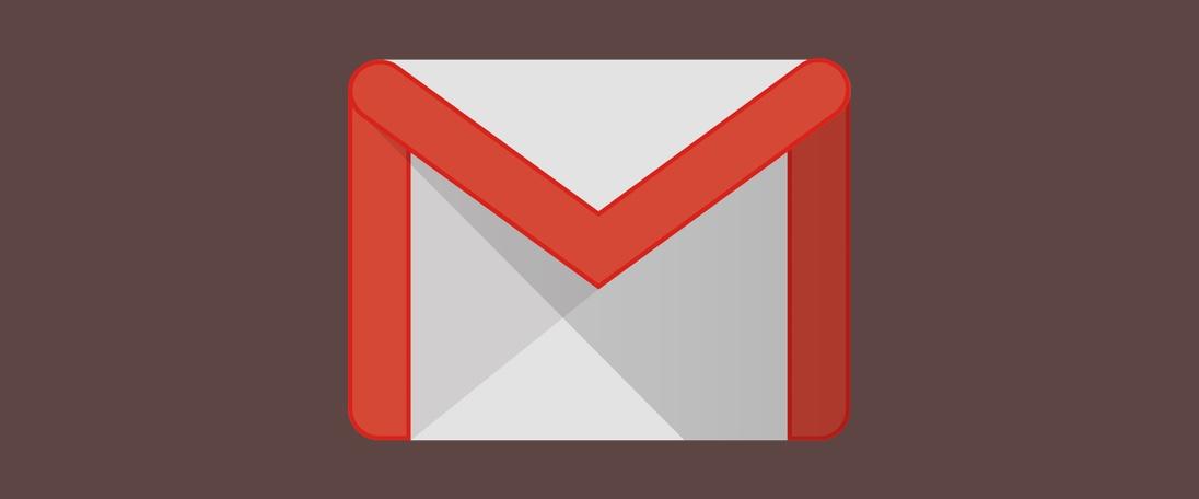 Vem aí um novo look para o Gmail