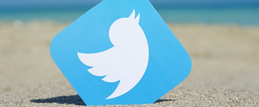 How to use Twitter to dominate the Google search