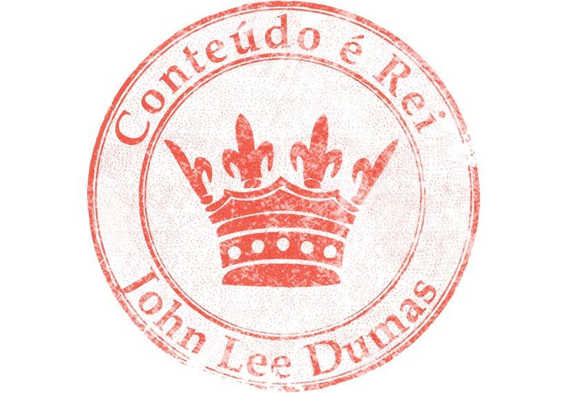 O caso John Lee Dumas