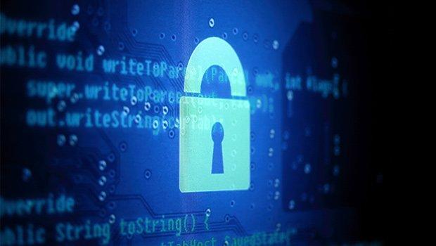 Privacidade no Mundo Online