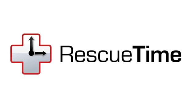 RescueTime - app que mede a tua produtividade