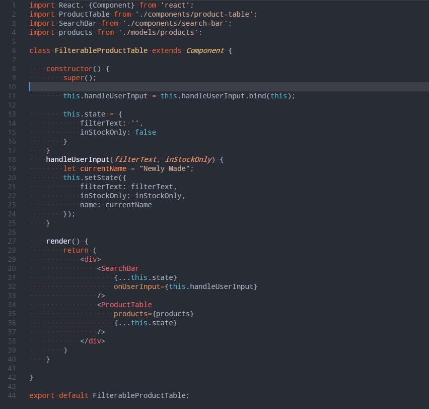 Firewatch para VS Code