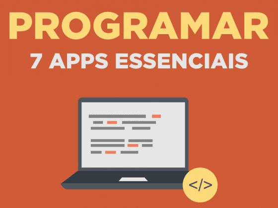7 Apps para Mac essenciais para Programar