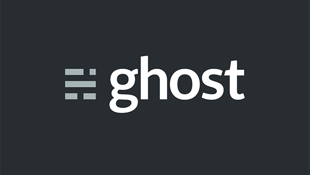 Ghost - a nova alternativa para blogging