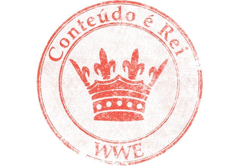 O caso WWE