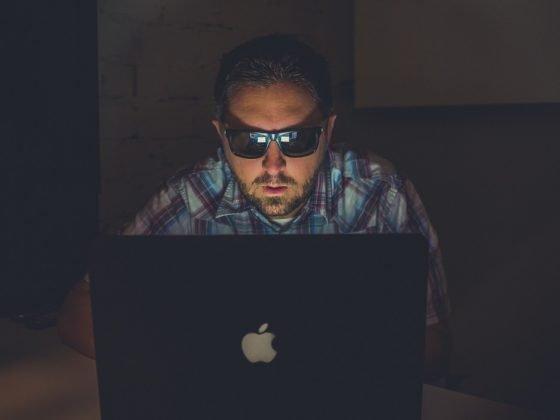 Hacking no Marketing
