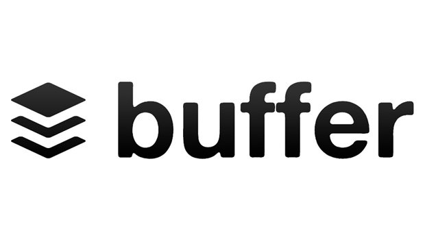Logotipo Buffer