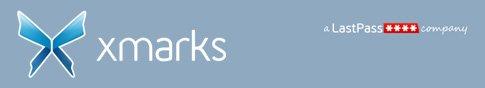 Xmarks adquirido pelo LastPass