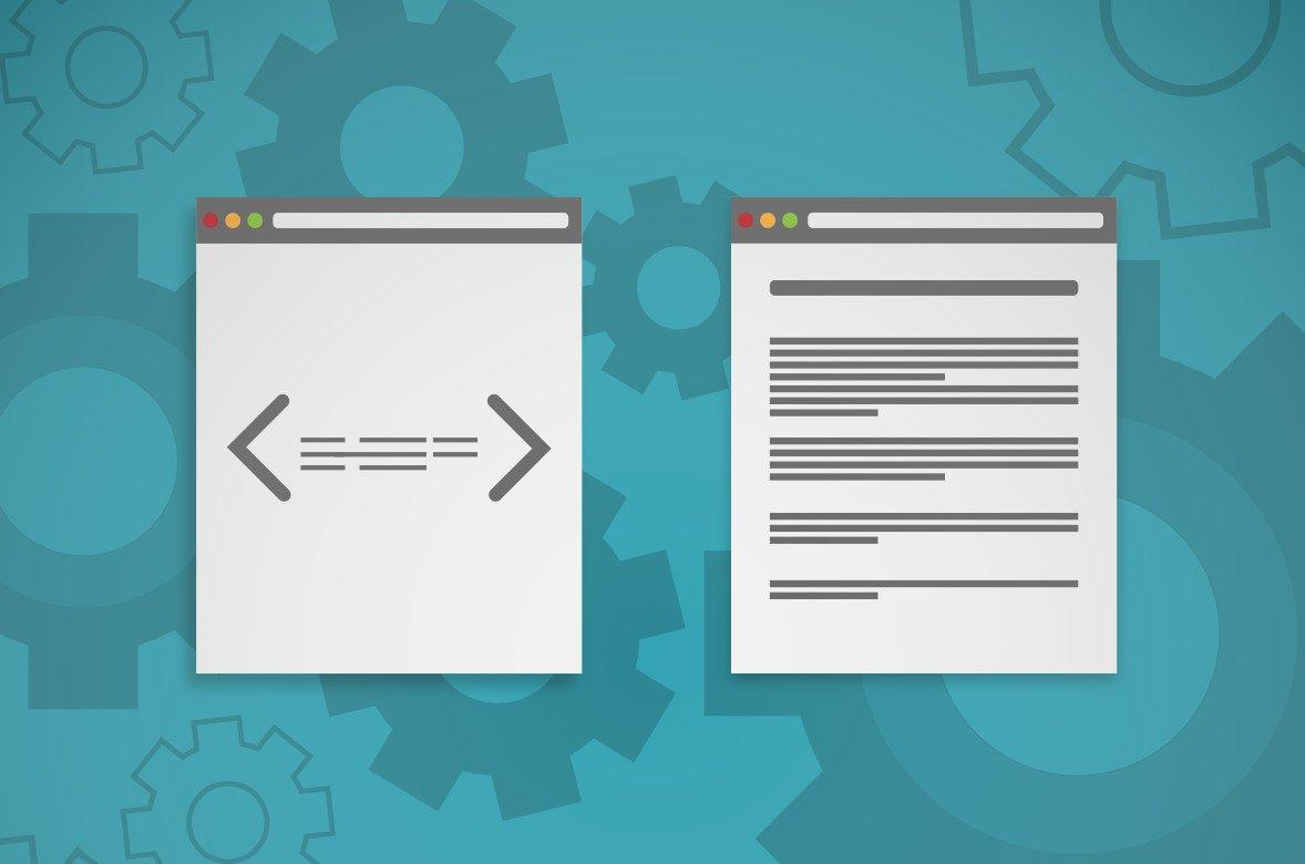 Serviço - Web Development (HTML/CSS/JS)