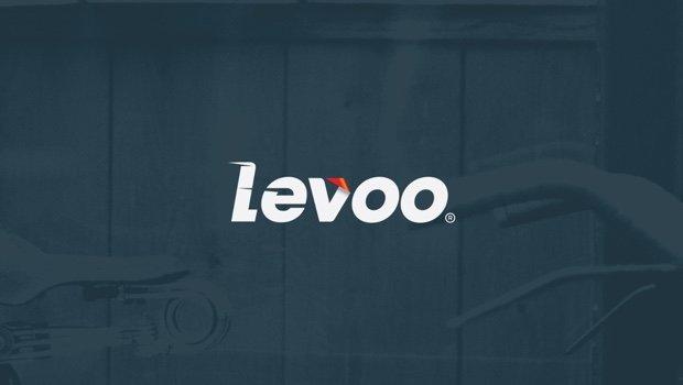 Levoo - Imagem de Destaque