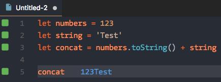 Quokka para VS Code