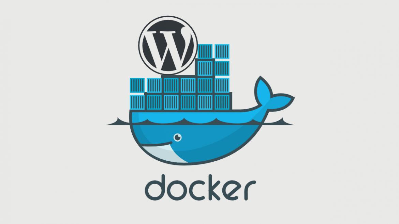 Como instalar o WordPress com o Docker